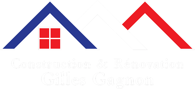 Construction & Rénovation Gilles Gagnon Inc